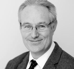 Richard Bathard