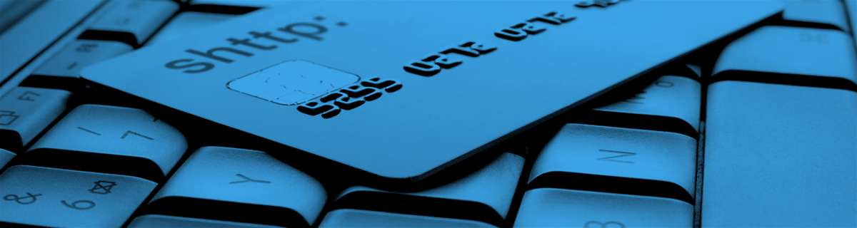 Fraud, Financial and Business Crime
