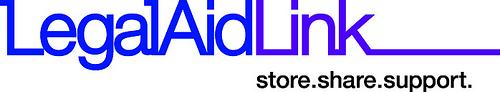 Legal Aid Link