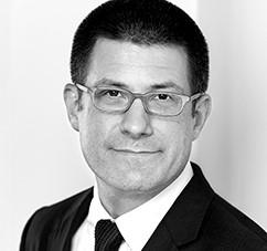 Danny Friedman QC