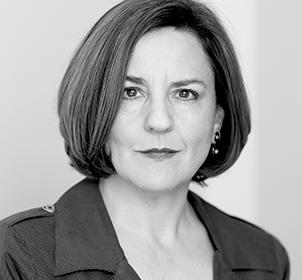 Janet Kentridge