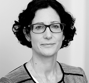 Sara Mansoori