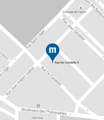 Map_Geneva