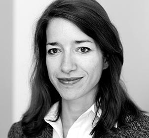 Eleni Mitrophanous