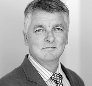 Aidan O'Neill QC (Scot)