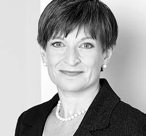 Lorna Skinner QC