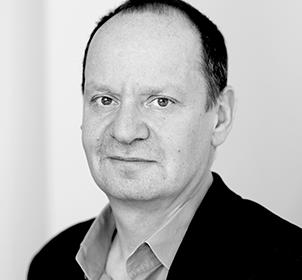 Prof. Philippe Sands QC