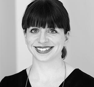 Kirsten Sjøvoll