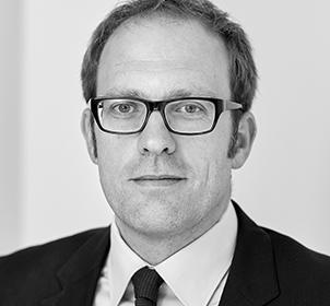 Prof. Christian Tams