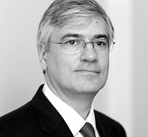 Prof. Takis Tridimas
