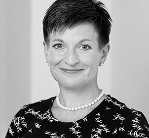 Lorna Skinner