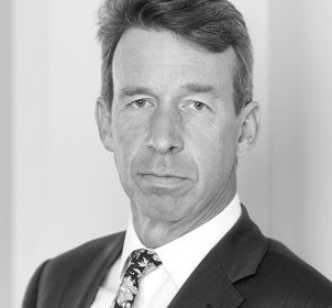 Murray Hunt