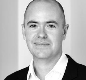 Ian Helme