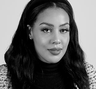 Nora Nwadigo