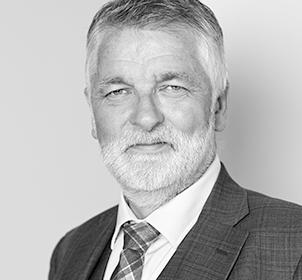 Aidan O'Neill QC (Scot) QC